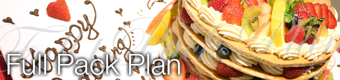 fullpack_plan